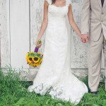 JennAnibal-Michigan-Wedding-Photography-105