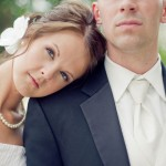 JennAnibal-Michigan-Wedding-Photography-106