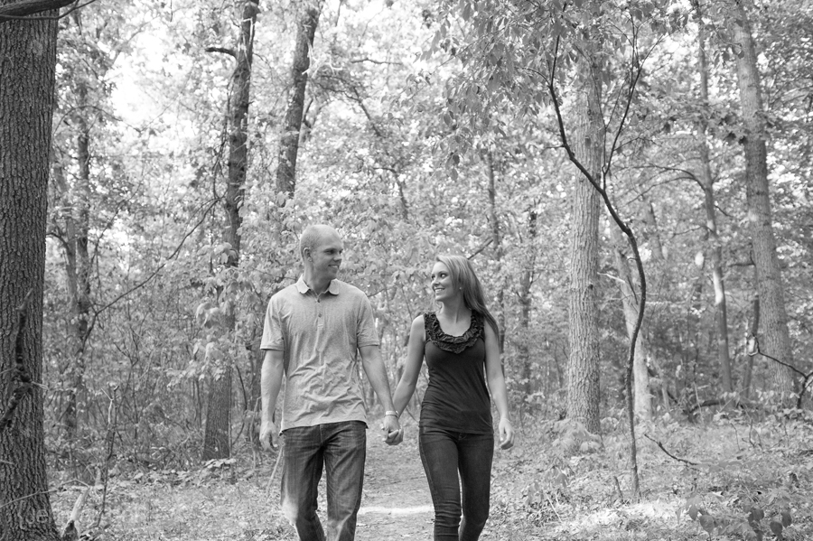 Michigan-Engagement-Photography-008