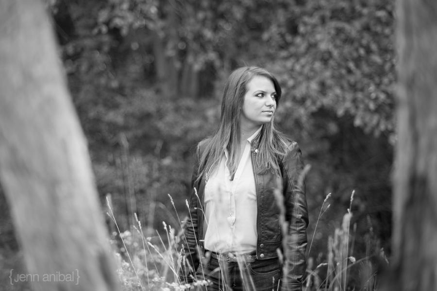 Michigan-Lifestyle-Portrait-Photographer-008