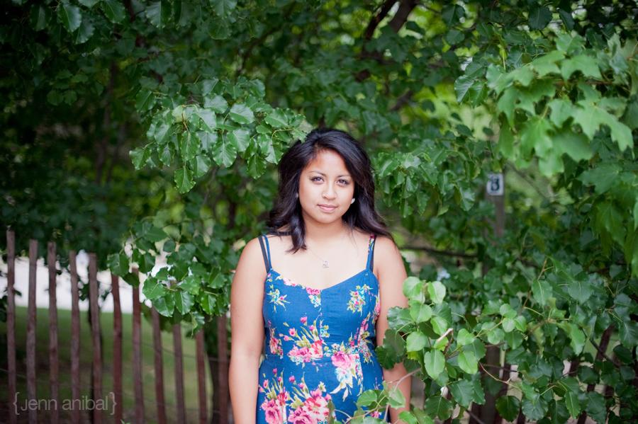 Michigan-Lifestyle-Portrait-Photographer-035