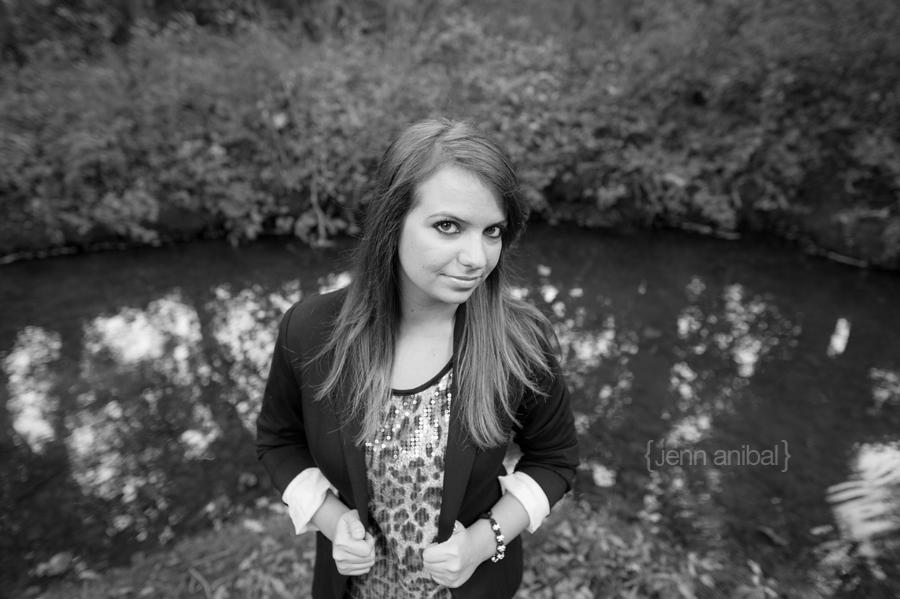 Michigan-Lifestyle-Portrait-Photographer-062