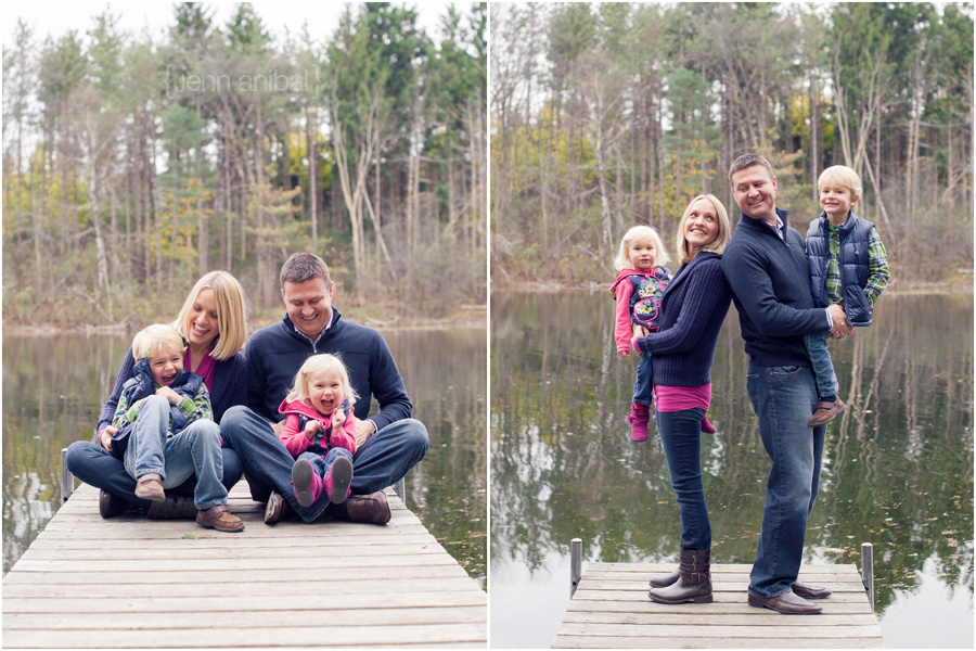 Michigan-Lifestyle-Portrait-Photographer-082