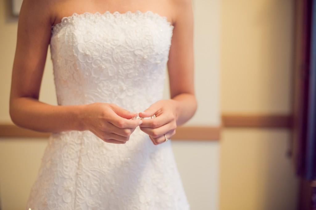 michigan-wedding-photographer-10