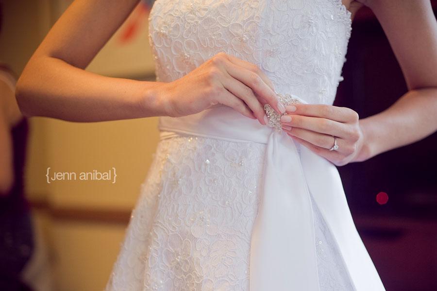 michigan-wedding-photographer-11