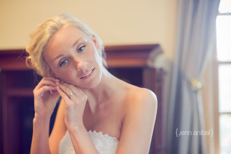 michigan-wedding-photographer-12