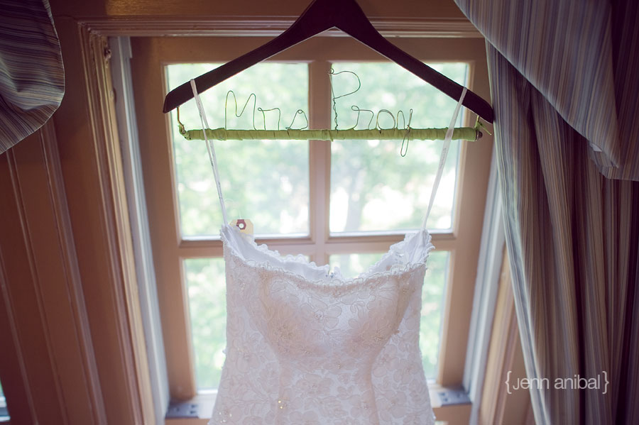 michigan-wedding-photographer-1
