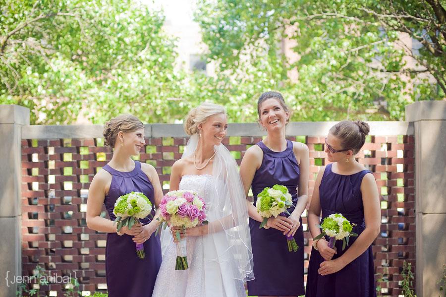 michigan-wedding-photographer-15