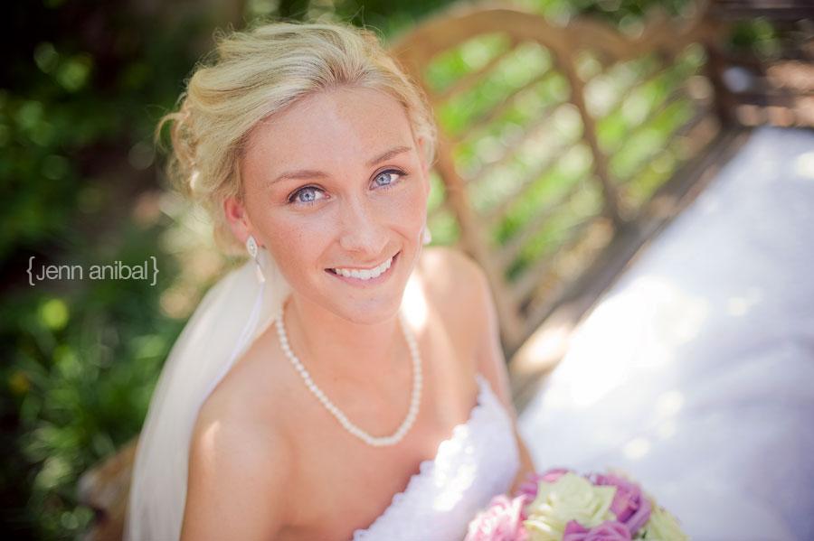 michigan-wedding-photographer-16