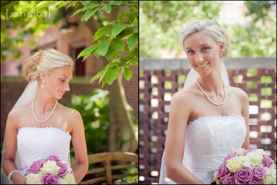 michigan-wedding-photographer-17