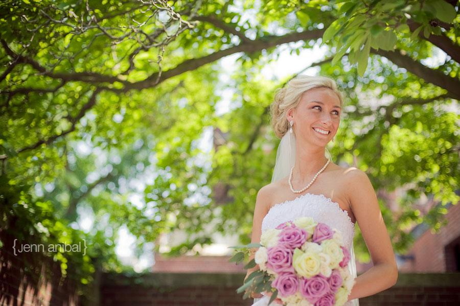 michigan-wedding-photographer-19