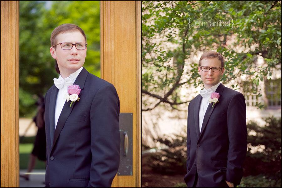 michigan-wedding-photographer-22