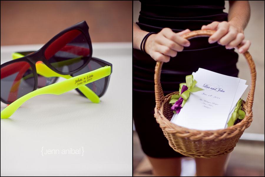 michigan-wedding-photographer-24