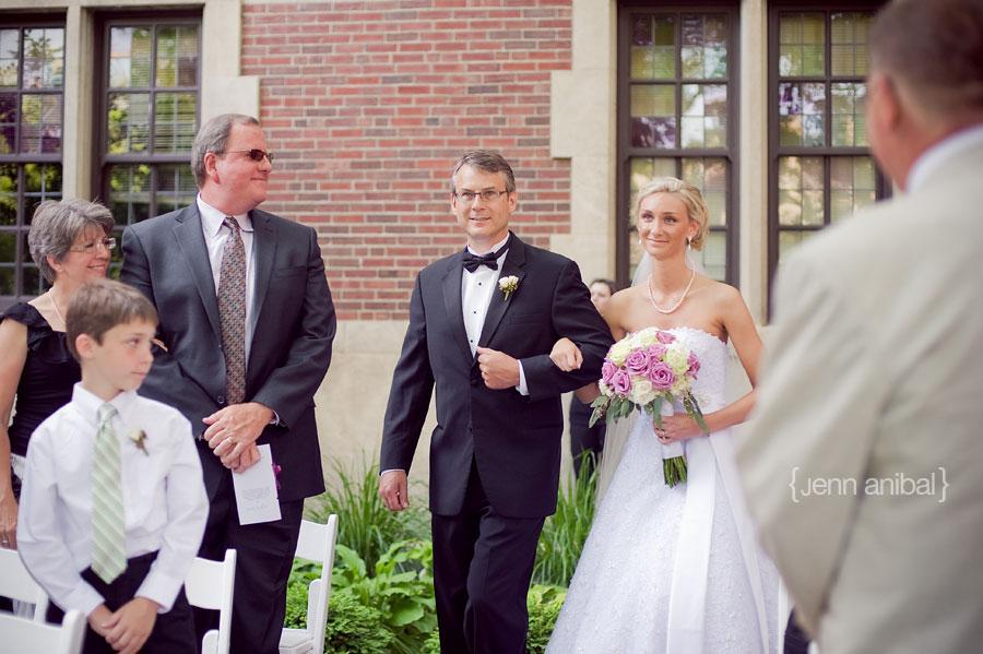 michigan-wedding-photographer-30
