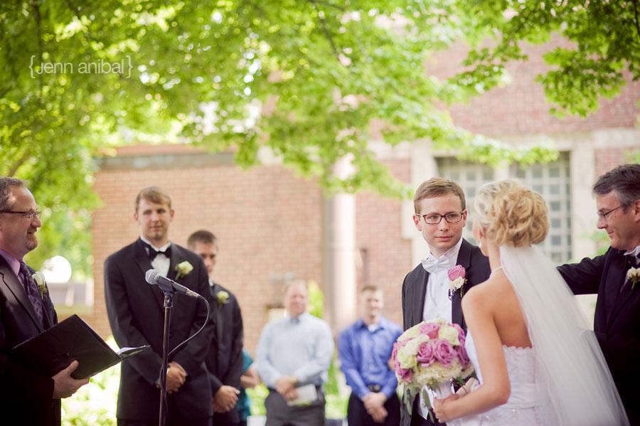 michigan-wedding-photographer-31
