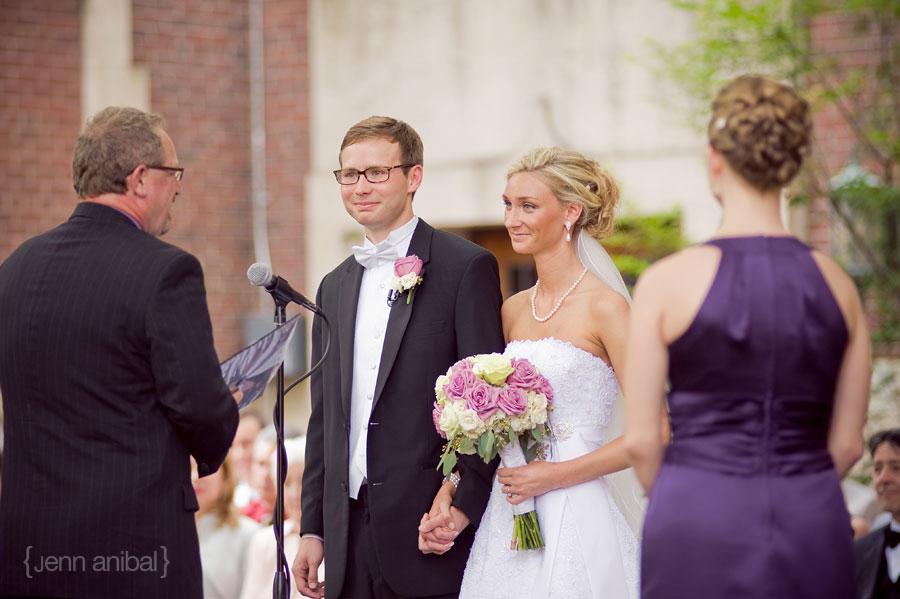 michigan-wedding-photographer-32