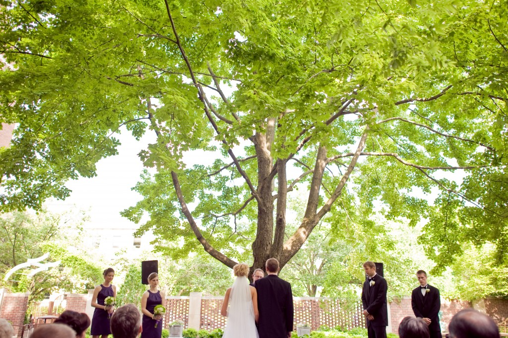 michigan-wedding-photographer-33
