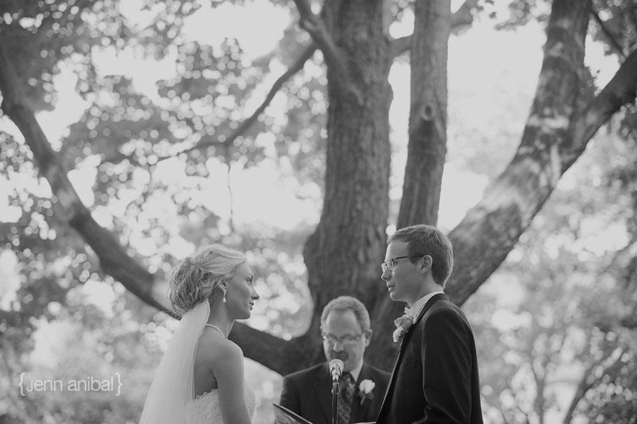 michigan-wedding-photographer-34