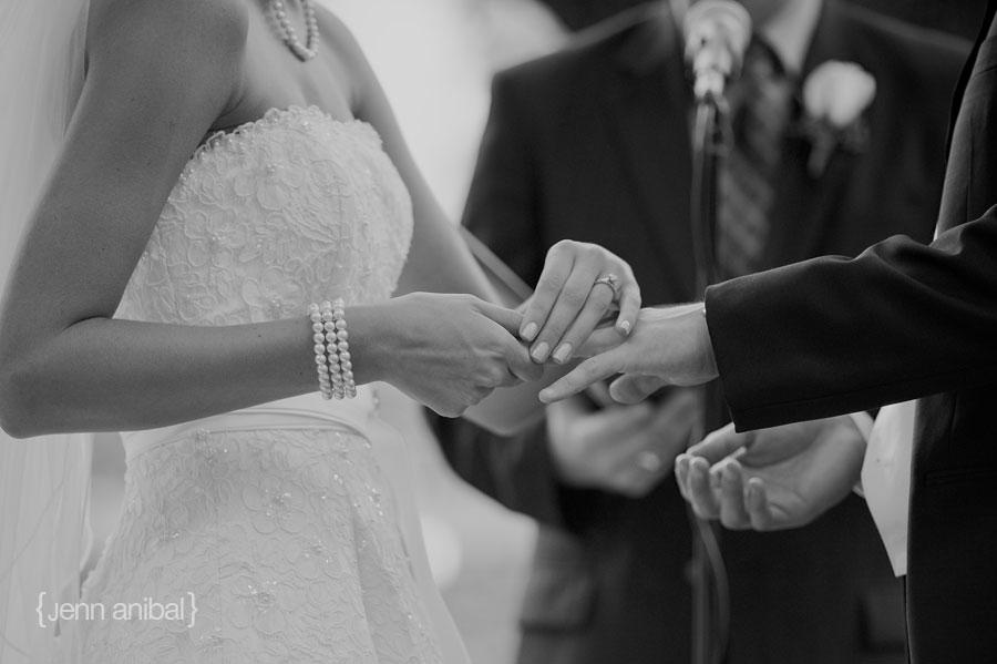 michigan-wedding-photographer-35