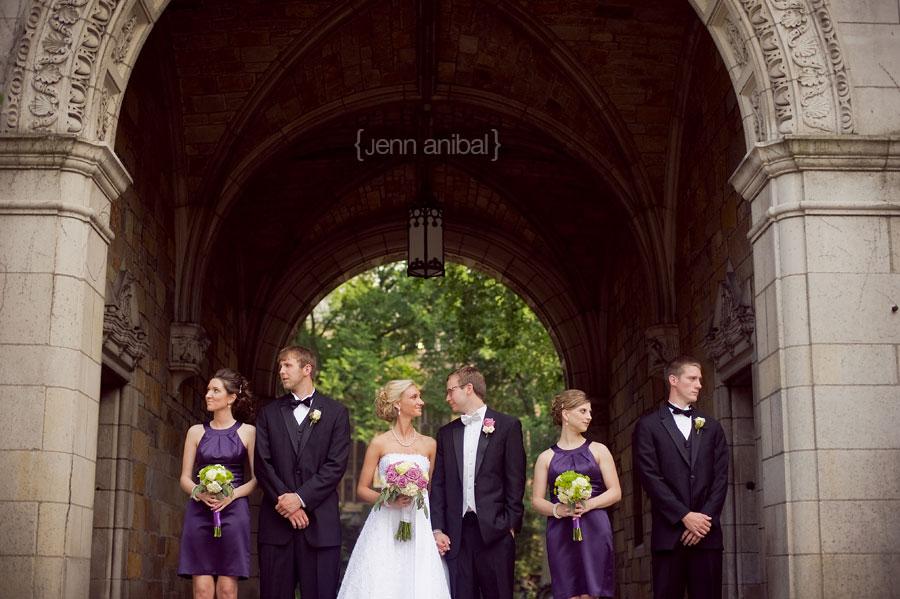 michigan-wedding-photographer-42