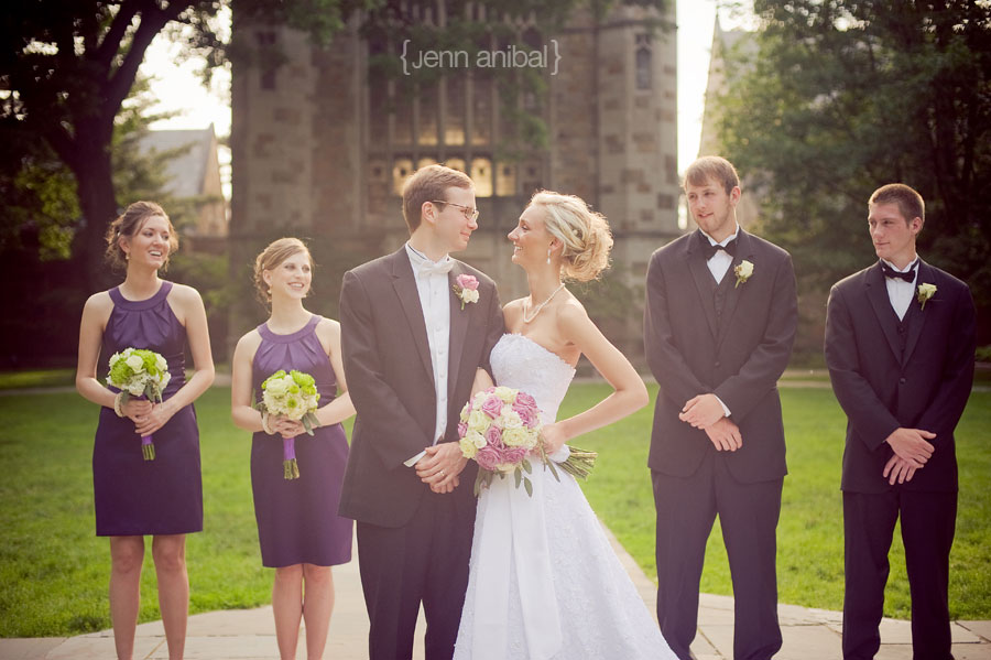 michigan-wedding-photographer-44