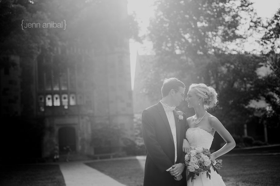 michigan-wedding-photographer-46