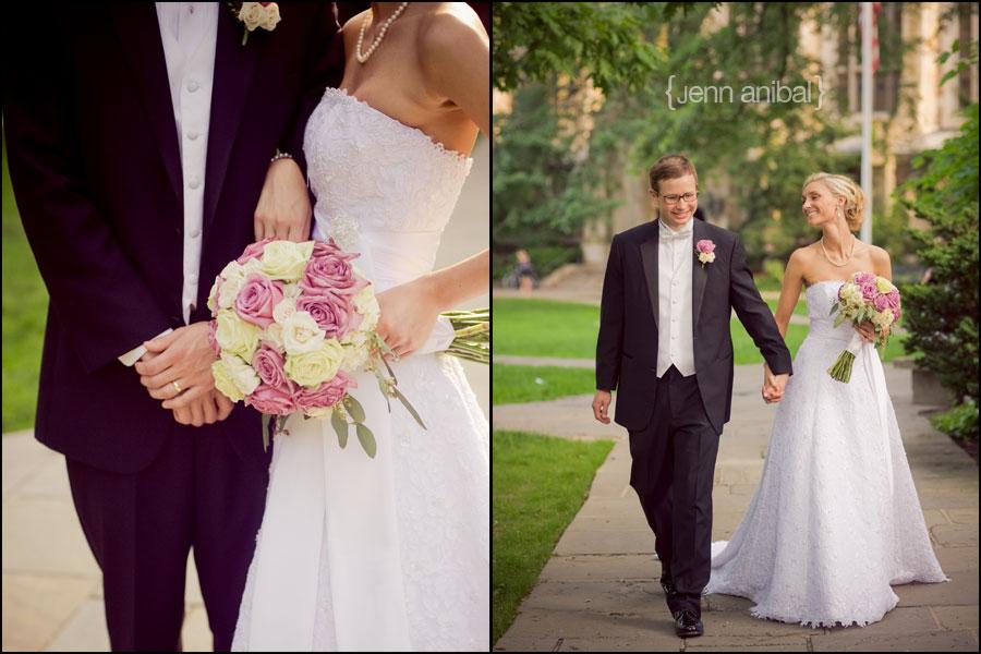 michigan-wedding-photographer-47