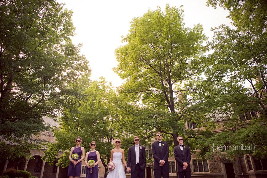 michigan-wedding-photographer-49