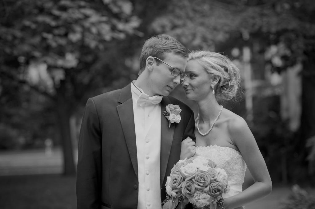 michigan-wedding-photographer-51