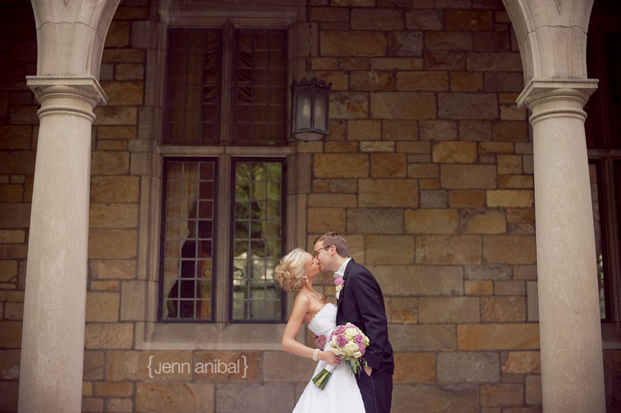 michigan-wedding-photographer-52