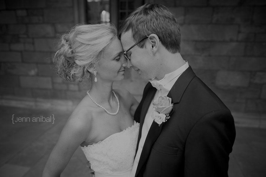 michigan-wedding-photographer-54