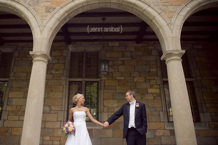 michigan-wedding-photographer-55