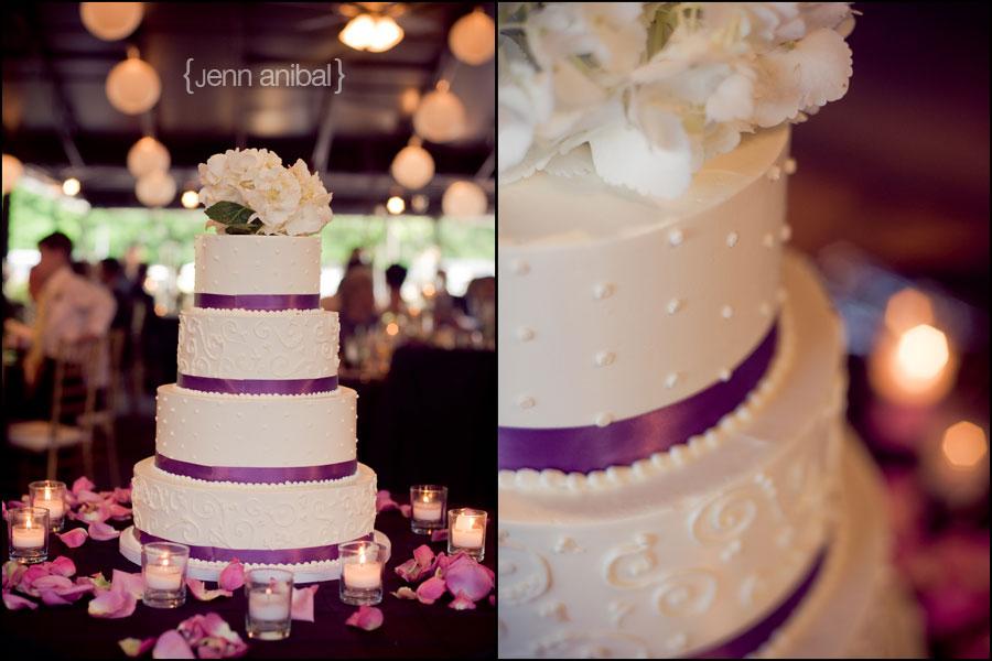 michigan-wedding-photographer-56