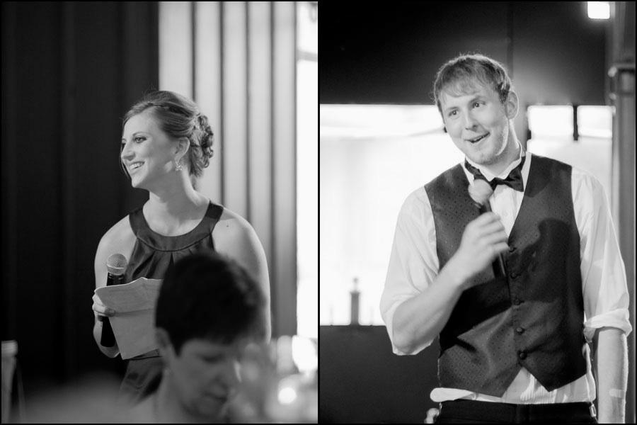 michigan-wedding-photographer-69