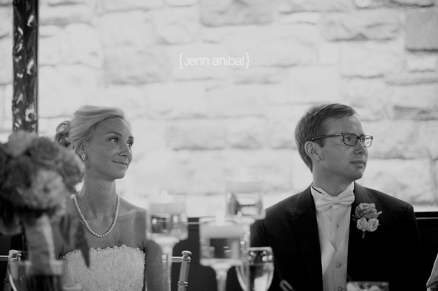 michigan-wedding-photographer-70