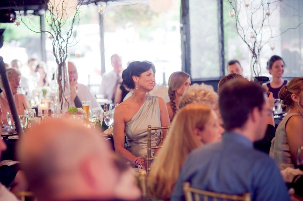michigan-wedding-photographer-74
