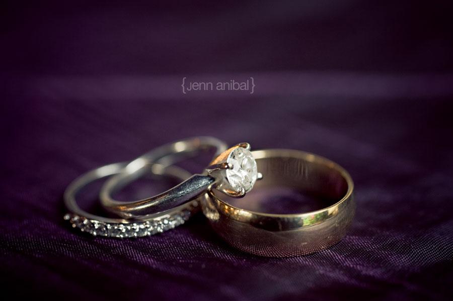 michigan-wedding-photographer-75
