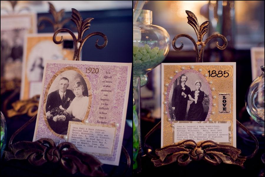 michigan-wedding-photographer-77
