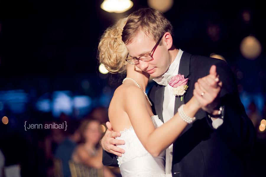 michigan-wedding-photographer-81