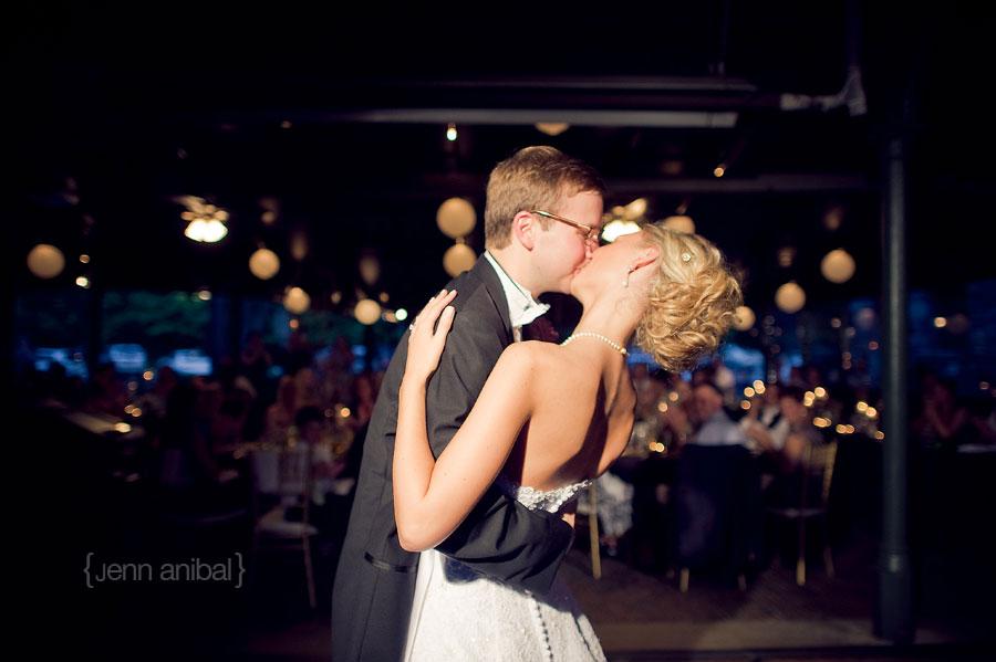 michigan-wedding-photographer-82