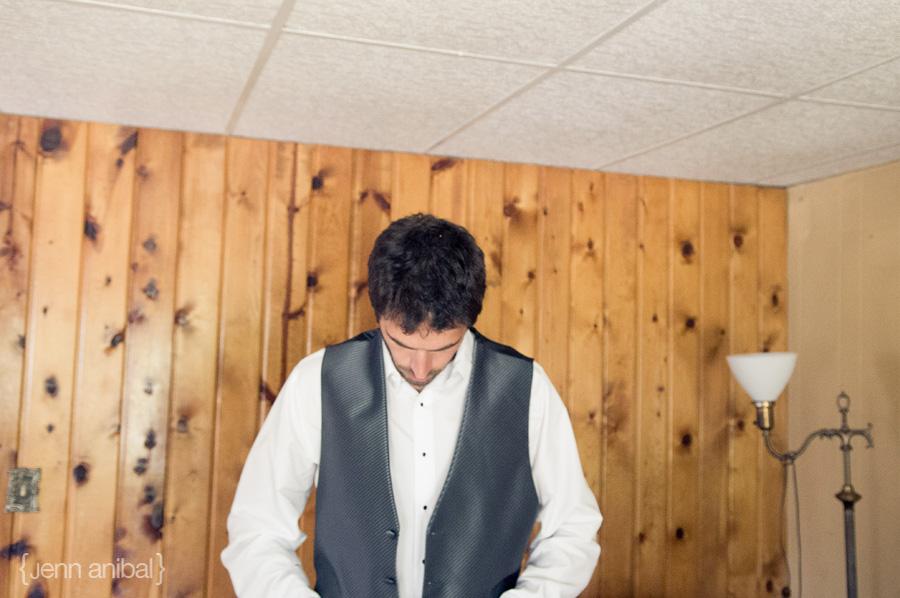 Northern-Michigan-Farm-Wedding-17