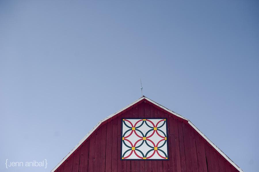 Northern-Michigan-Farm-Wedding-2