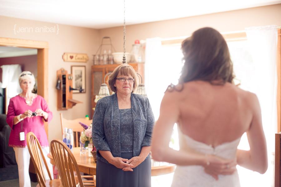 Northern-Michigan-Farm-Wedding-26