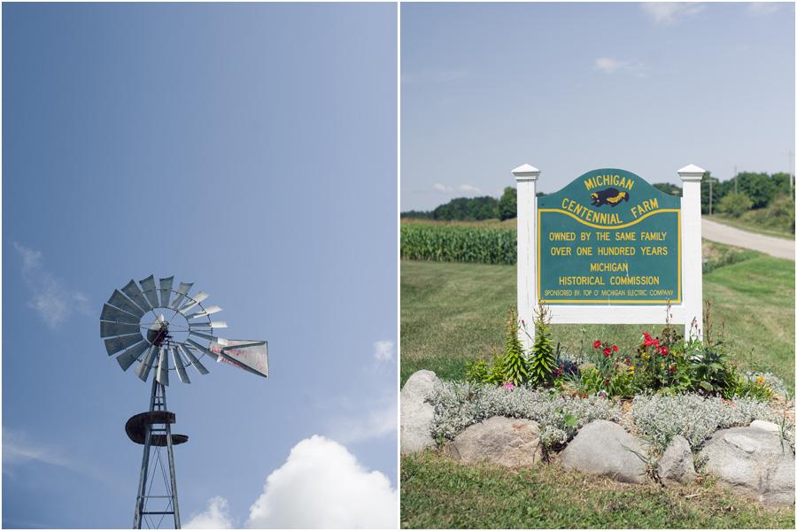 Northern-Michigan-Farm-Wedding-3