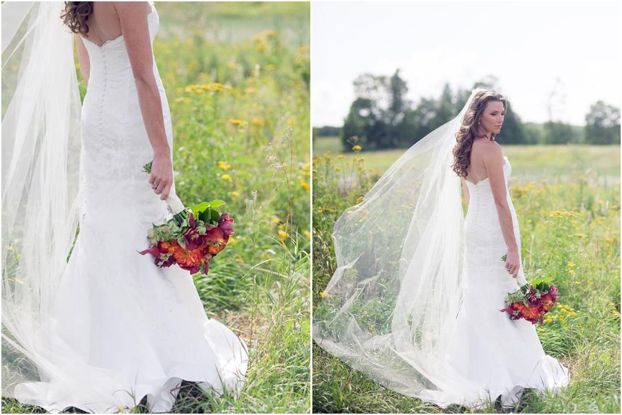 Northern-Michigan-Farm-Wedding-30
