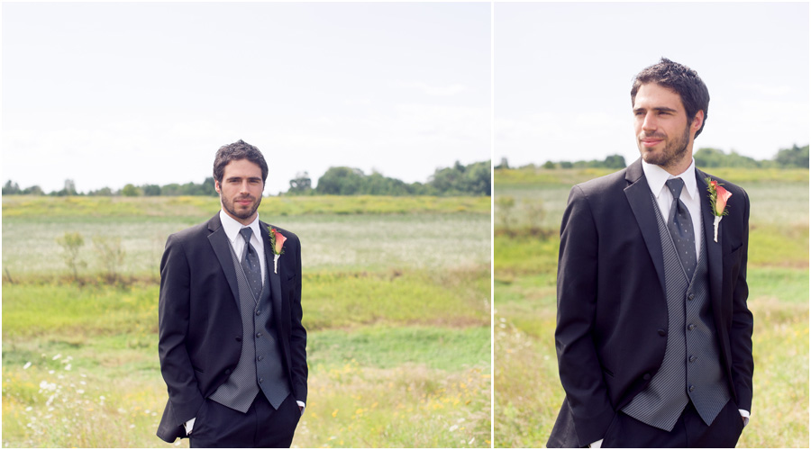 Northern-Michigan-Farm-Wedding-33