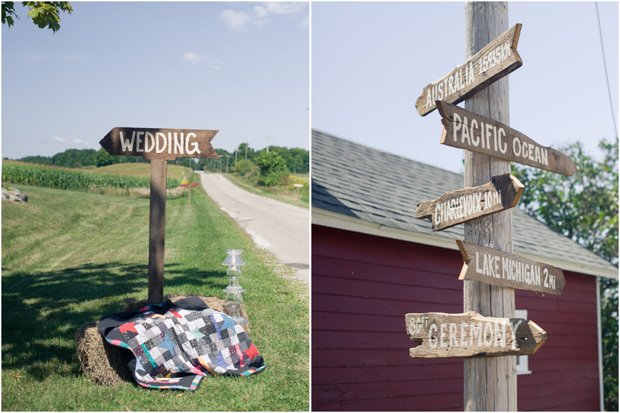Northern-Michigan-Farm-Wedding-4