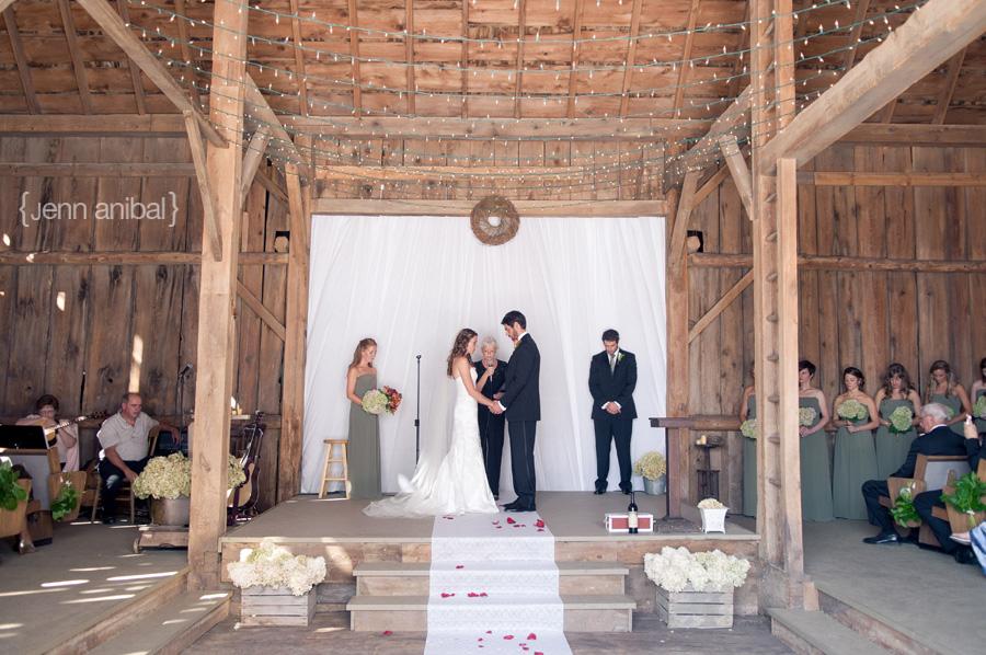 Northern-Michigan-Farm-Wedding-47