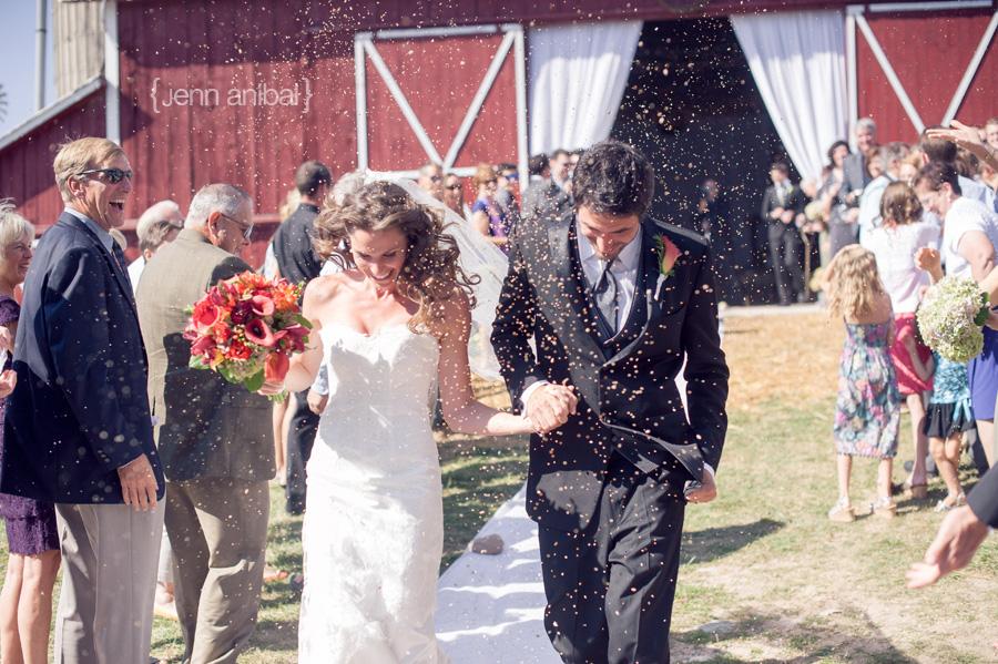 Northern-Michigan-Farm-Wedding-49
