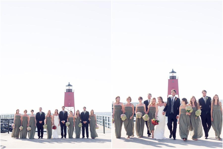 Northern-Michigan-Farm-Wedding-53